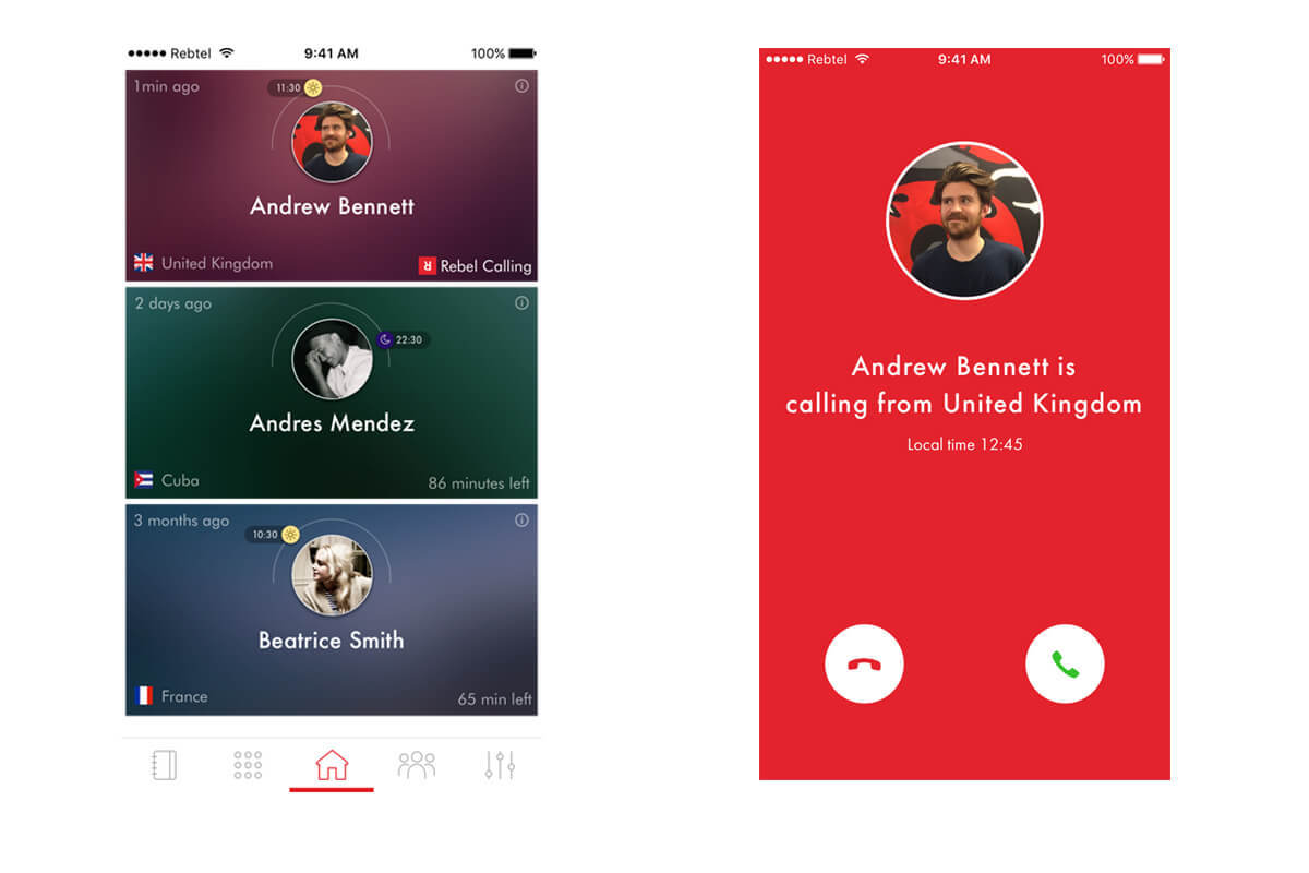 15 of the best international calling & texting apps | TripExpert